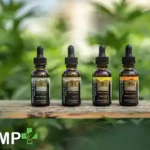 `Picture of Shop iHemp Product